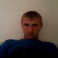 артур, 29 лет, Рыбы, Валга