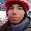 Кирилл, 19, г.Железногорск