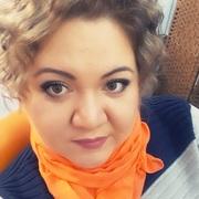 Дарья 34 Талдыкорган