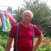 Вадим, 52, г.Славгород