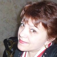 сара, 61 год, Козерог, Москва