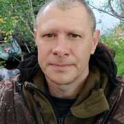 Владислав 44 года (Стрелец) Мильково