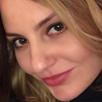 Julia, 33 года, Рак, Москва