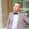 Владимир, 42, г.Геленджик