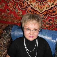 Ирина, 53 года, Скорпион, Новокузнецк