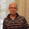 сергей, 52, г.Чехов
