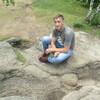 александр, 29, г.Абакан