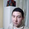 Sunnat Nizamitdinov, 22, г.Ташкент