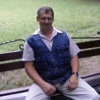 Валера, 61 год, Дева, Санкт-Петербург