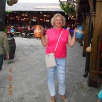 Светлана, 42 года, Козерог, Чебоксары