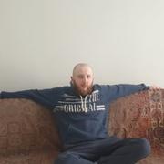 Владимир Царёв 31 Гусев