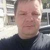 Геннадий, 47, г.Ангарск