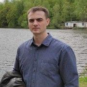Андрей 31 год (Дева) Москва