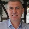 Aleksandr, 49, Kirov