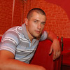 Александр, 30, г.Кагул