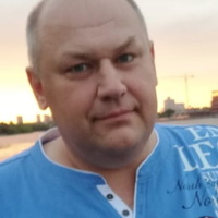 юрий, 49 лет, Лев, Москва