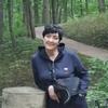 Sofya, 50, г.Калининград