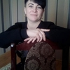Анюта, 32, г.Винница