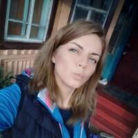 Марина, 41 год, Скорпион, Тихорецк