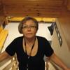 Tatjana, 62, г.Саннефьорд