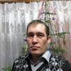вадим, 35, г.Караидель