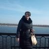 Наталия, 33, г.Киев