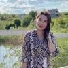 Катя, 22, г.Львов