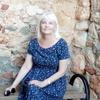 Мила, 59, г.Пермь