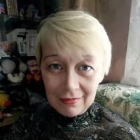 Светлана, 22 года, Стрелец, Одесса