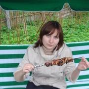 Александра, 29, г.Озеры