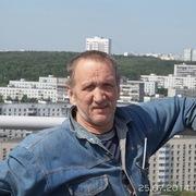 сергей 61 год (Близнецы) Злынка