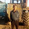 дима, 42, г.Грозный