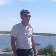 нурик 31 Степногорск