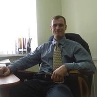 михаил, 40 лет, Рак, Хабаровск