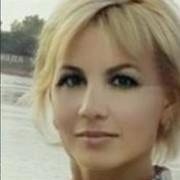 Татьяна, 30, г.Соликамск