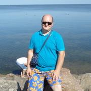 Андрей 37 Столбцы