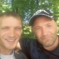 Vladislav, 46 лет, Скорпион, Рига