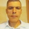 Dmitriy, 43, Maloyaroslavets