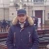 Vitaliy, 53, г.Кривой Рог