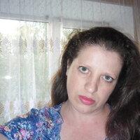 марина кудашова, 41 год, Скорпион, Сим