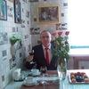 Геннадий, 60, г.Волжский