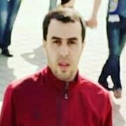 АЛИ, 27, г.Аксай