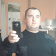 Иван 39 Рыбинск