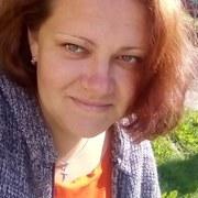 Ирина, 28, г.Клинцы
