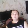 Максим, 32, Мирноград