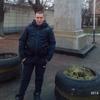 Александр, 21, г.Пушкино