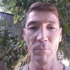 Ермек, 42, г.Актобе