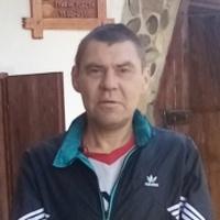 Дмитрий, 47 лет, Дева, Черкассы