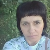 Наталья, 44, г.Одесса