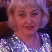 Ольга Штанько, 57, г.Белогорск